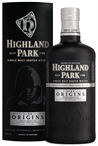 Highland Park Scotch Single Malt Dark...